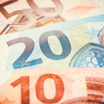 Cómo deben actuar las pymes ante la insolvencia
