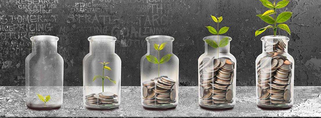 5 errores de ahorro a evitar según tu edad