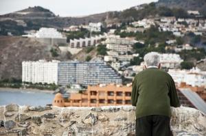 Tres ciudades españolas entre las urbes europeas con más residentes extranjeros