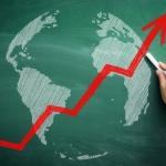 España es el 82º país con mayor crecimiento anual