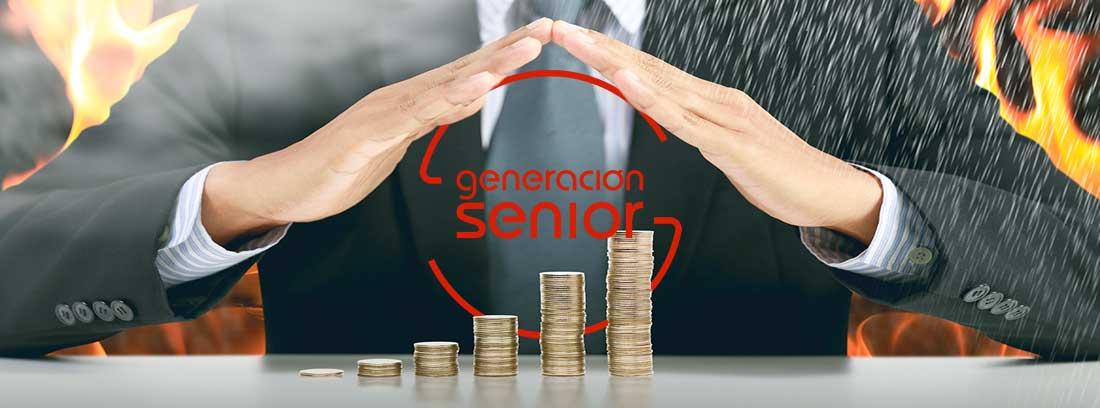 ¿Cómo planificar la jubilación?