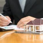Lo que debes saber sobre la nueva ley de amortización hipotecaria