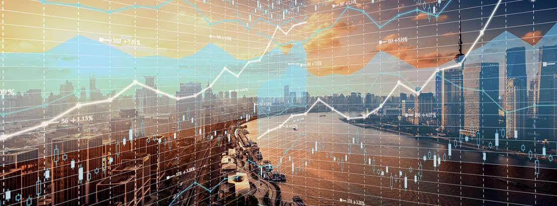 Los sectores más y menos seguros para invertir