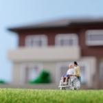 8 de cada 10 creen que el Estado debe ocuparse de su jubilación