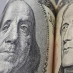 ¿Existe aportación mínima en un plan de pensiones?