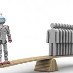 Profesiones que serán reemplazadas por máquinas