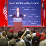 Sectores que podrían cambiar con Donald Trump