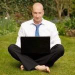 ¿Se puede trabajar estando de excedencia?