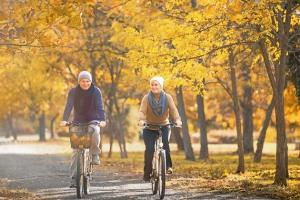 ¿Cómo se financiarán las pensiones cuando se agote el fondo?