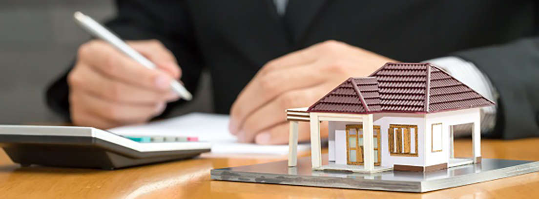 Cómo conseguir una hipoteca estando jubilado