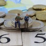 5 puntos que debería incluir la reforma de las pensiones