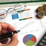 Cómo entender la ficha de un plan de pensiones