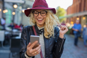 Las mejores apps de compraventa