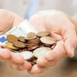 Todo sobre las pensiones en España con Juan Fernández Palacios