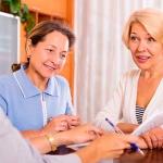 ¿Se puede auto cotizar para llegar a la pensión?
