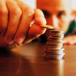 Plan de pensiones privado y endeudamiento