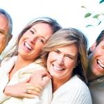 Familia numerosa y jubilación