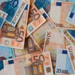 ¿Es recomendable ahorrar en euros?