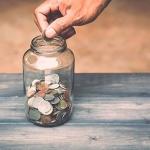 Claves cotidianas del control de gastos