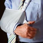 Bajas médicas y cotización