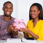 Un plan de pensiones en pareja