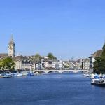 ¿Existen las pensiones mínimas en Suiza?