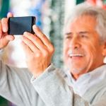 Apps para preparar la jubilación