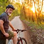 Ideas para hacer planes al jubilarte