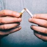Dejar de fumar a los 30 es ahorrar para tu jubilación