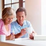Atento al contratar un plan de pensiones