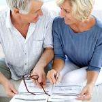 ¿Mi plan de pensiones pierde dinero?