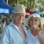 Destinos turísticos para jubilados