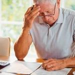 Tips sobre jubilación no contributiva