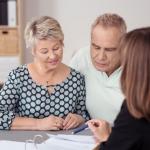 ¿Fondo o plan de pensiones?
