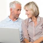 Jubilación anticipada y autónomos
