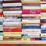 Libros que inspiran para la jubilación