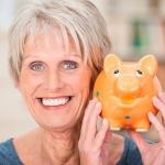 Cuándo aportar al plan de pensiones