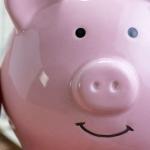 En EEUU no es común ahorrar para la jubilación