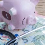 Navarra: retrasar la jubilación de médicos