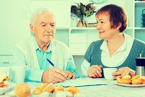 Ayudas al alquiler para jubilados 2018