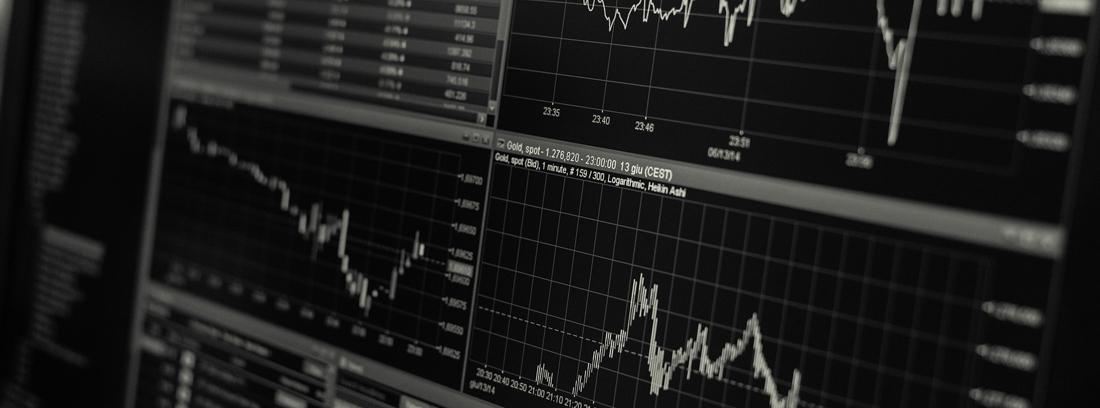 Cambio de moneda: cuándo y dónde