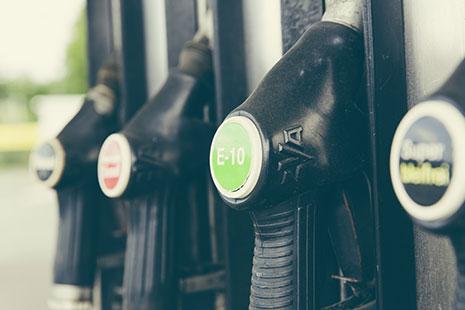 Mangueras de repostaje de carburante