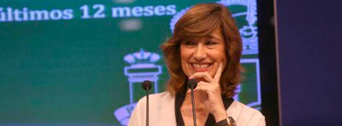 Yolanda Valdeolivas