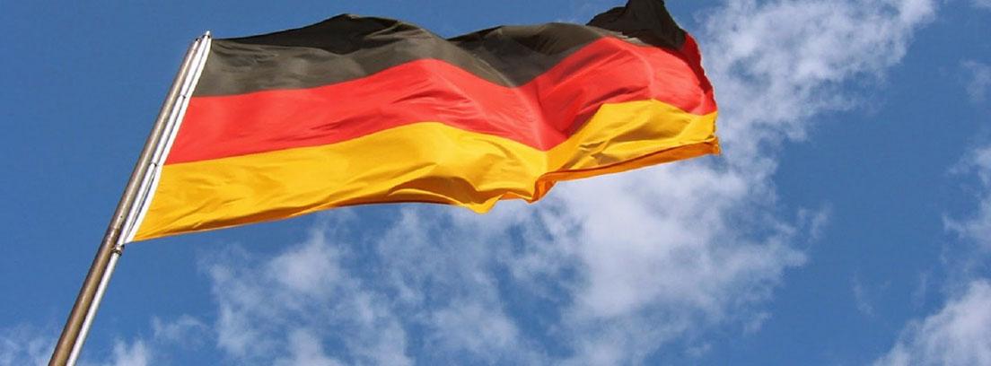 Trabajar en verano en Alemania es una oportunidad de lujo