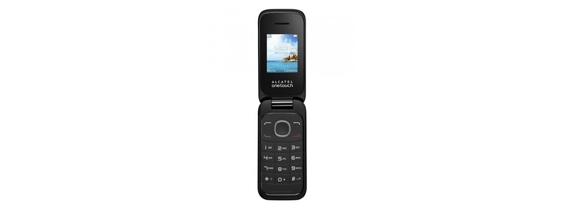 móvil Alcatel Onetouch 1035