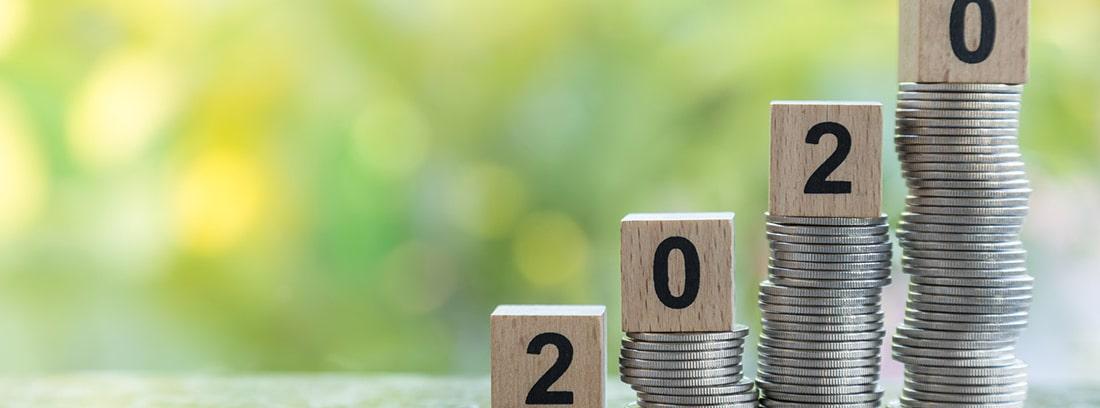 Borrador renta 2020