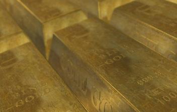 Doblones de oro