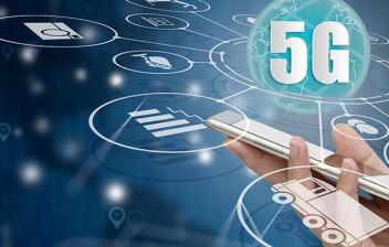 El 5G supone un nuevo paradigma de conectividad que releva al 4G en nuestra vida diaria