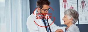 salud senior medico