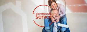 vivienda senior matrimonio